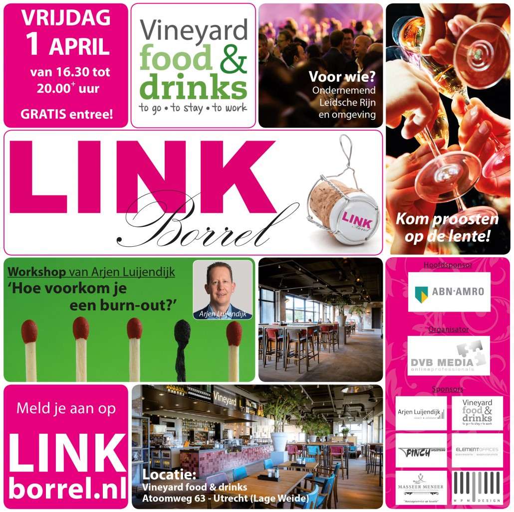 Linkborrel april 2016.indd