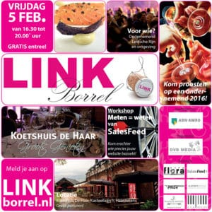 Linkborrel februari 2016.indd