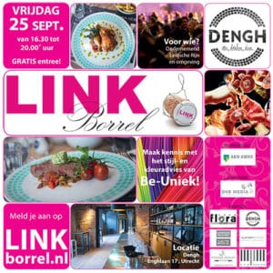 Linkborrel september tst.indd