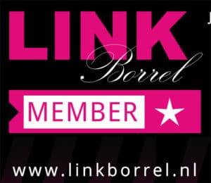 linkborrel-member