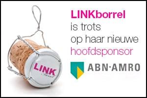 linkborrel-abn-amro