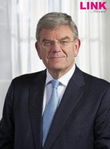 Burgemeester-Jan-van-Zanen-opent-LINKborrel