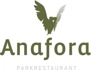 Anafora logo