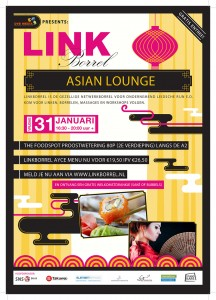 asian-lounge-flyer-A#